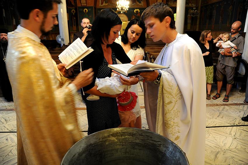 טבילה 047